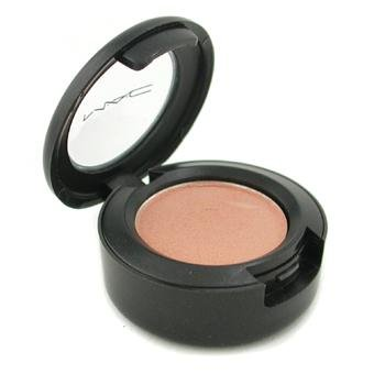 Cheapest MAC Eye Shadow Flip 1.5 g / 0.05 oz from Mac - Free Shipping Available