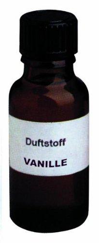 fluide-pour-machine-a-fumee-senteur-vanille