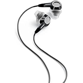 BOSE in-ear headphones BOSE-IE
