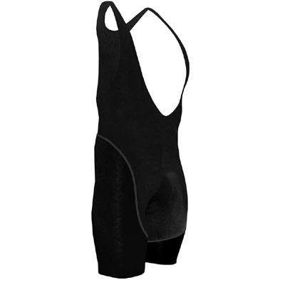 Image of Primal Wear 2012 Men's Pro T9 Cycling Short Bib (B007JY7J9U)