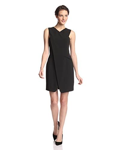 Aijek Women's Transient Convertible Dress