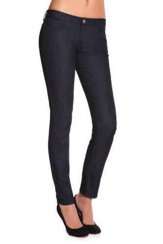 Earnest Sewn Harlan Skinny Jean