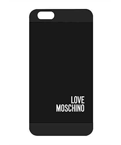 brand-logo-moschino-logo-iphone-6-plus-coque-case-customized-dust-proof-coque-case-cover-for-iphone-