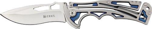 columbia-river-knife-and-tool-5250-nirk-tighe-razor-edge-folding-knife