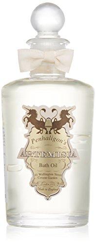 Penhaligon's Artemisia vasca olio 200 ml