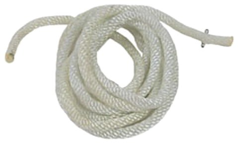 Sierra International 18-4915 Marine Starter Rope for Mercury/Mariner Outboard Motor (Mariner Outboard Motor Parts compare prices)