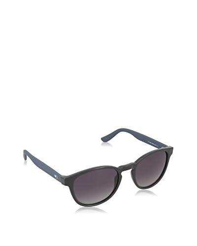 Tommy Hilfiger Gafas de Sol 1422/S HD_W5B (52 mm) Gris
