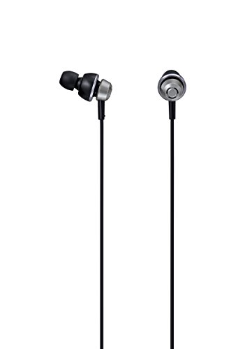 panasonic-rp-hjx5e-s-in-ear-kopfhorer-zwei-magneten-frequenzgang-5hz-25000hz-metallic-lackierung-ink