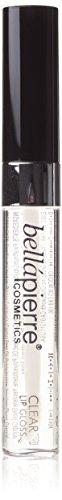 bellapierre-cosmetics-lip-gloss-clear