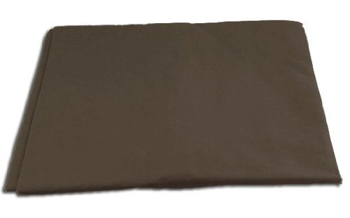 Body Pillow Price front-1023826