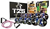 Image of Shaun T's FOCUS T25 DVD Workout