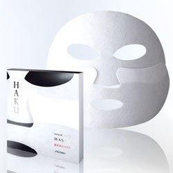 HAKU メラノフォーカスEX マスク 30mL×6包