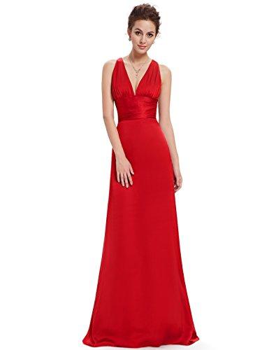 ever-pretty-trailing-v-neck-ruffles-cross-back-empire-waist-bridesmaid-dress-09008-he09008rd10-red-1