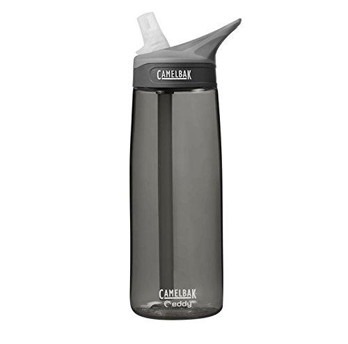 camelbak-eddy-tritan-bottle-750ml-charcoal