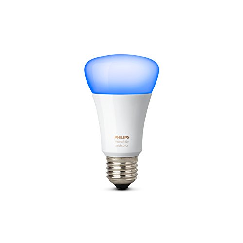philips-hue-white-and-color-bombilla-individual-conectada-casquillo-e27-controlable-via-smartphone-y
