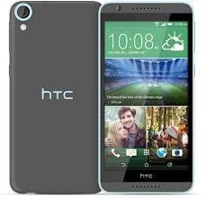 HTC Desire 820s (Milkyway Gray, 16GB)
