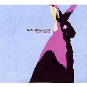 Grand Lièvre - Edition limitée (2 CD)