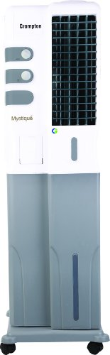 Crompton Greaves CG-TAC341 Tower Air Cooler