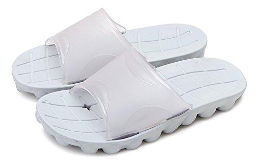 unisex-slip-on-slippers-non-slip-shower-sandals-beach-mule-think-resin-foams-sole-pool-shoes-bathroo