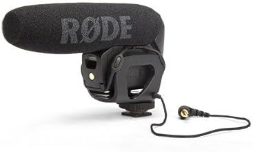 Rode VideoMic Pro Micro à condensateur pour caméra