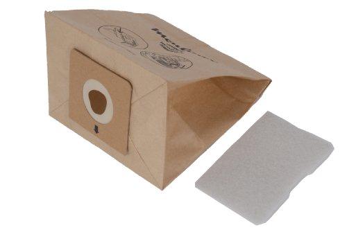 moulinex-mt000501-pochette-6-sacs-papier-1-microfiltre-accessimo-compacteo