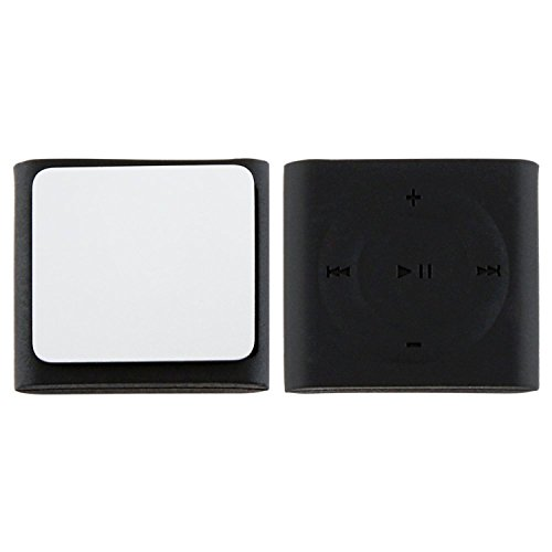 funda-carcasa-de-silicona-para-apple-ipod-shuffle-4th-gen-negra