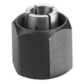 Bosch 2610906287 3/8