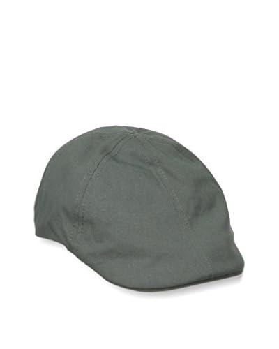 Levi's Men's Washed Canvas 6 Panel Ivy Hat