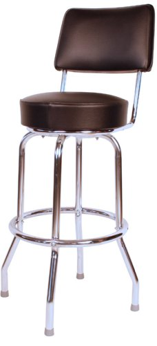 Commercial Restaurant Chairs 7645