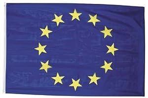 grosse europa eu län ist in ihrem einkaufwagen hinzugefügt worden