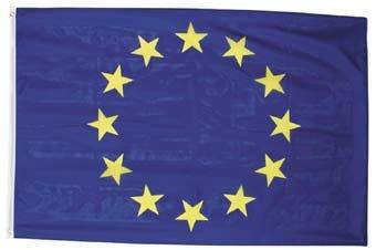 Eur 6 48