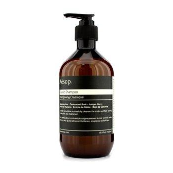Aesop Classic Shampoo - 500ml/16.9oz