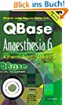 QBase Anaesthesia: Volume 6, MCQ Comp...