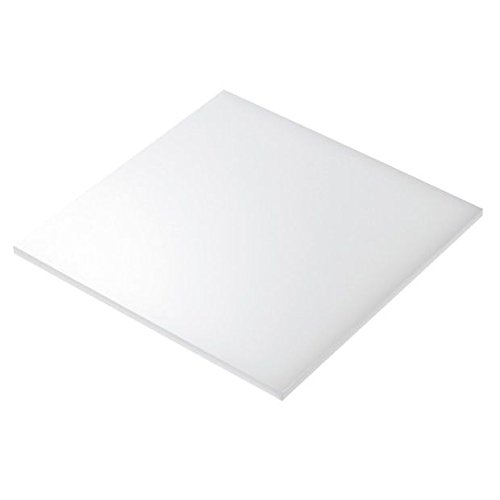 3mm-gloss-opal-acrylic-sheet-a4-297-x-210-persepx-light-box-led-diffuser-plastic