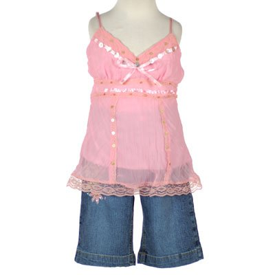 Designer Girls Clothes 7 16 Designer Childrens Clothes on