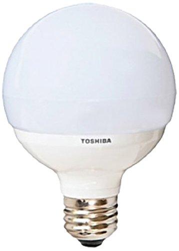 Toshiba Ldgb0827E6Usd Led Light Bulb