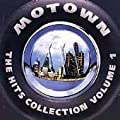 Motown: The Ultimate Hits Collection