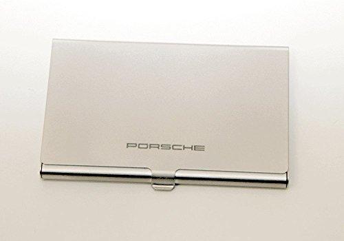 porsche-8802-transition-lens-single-vision-full-frame-designer-reading-glasses-titanium-black-200-by