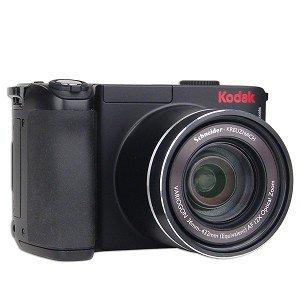 Kodak Easy Share ZD8612