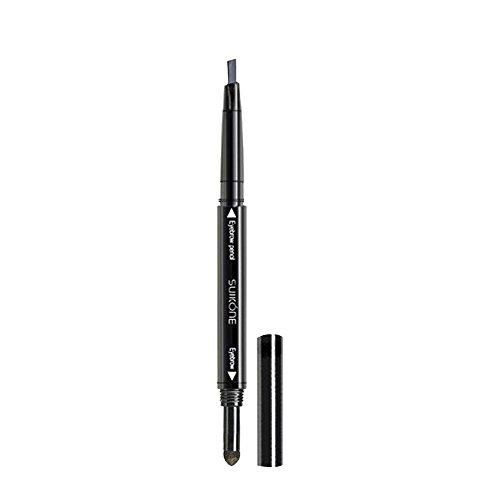 conteverr-2in1-cosmetics-crayon-eyeliner-a-sourcils-anti-delestage-pour-yeux-maquillage-tons-de-gris