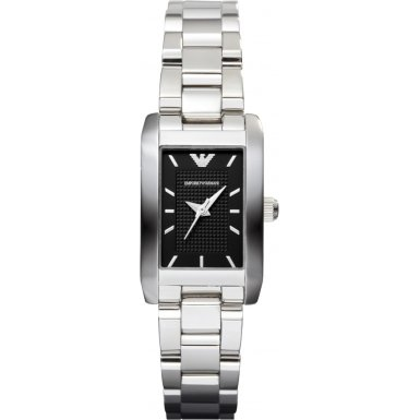Emporio Armani AR1656 Ladies Sara Bracelet Watch