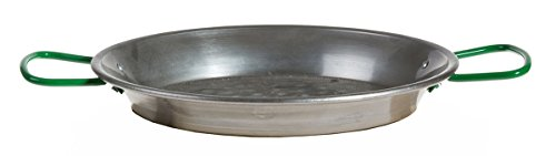 kraul-pan-and-stand-for-fire-bowl