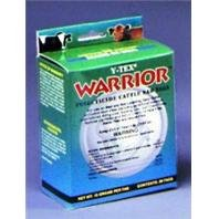 WARRIOR INSECTICDE BOX, Size: 20/BOX (Catalog Category: Livestock Equip. & Supplies:INSECTICIDE ON ANIMAL)