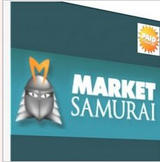 Market Samurai Software