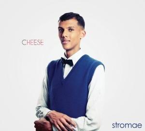 Cheese (Slidepac)