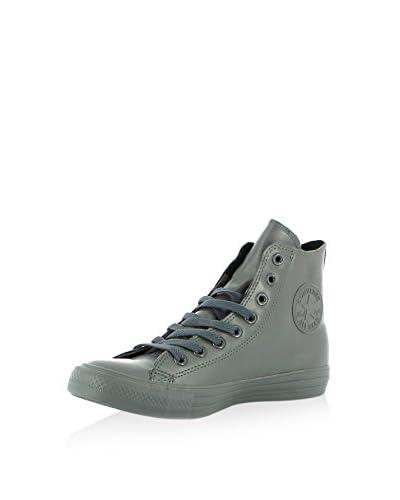 Converse Hightop Sneaker All Star Hi grau