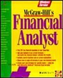 McGraw-Hill Financial Analyst (0078528062) by Siegel, Joel G.