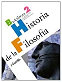 img - for Historia de la Filosof a (Navarro Cord n). book / textbook / text book