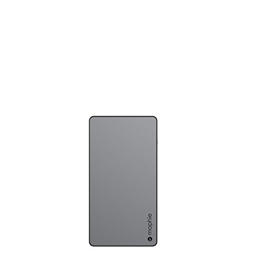 mophie-powerstation-xl-external-battery-for-universal-smartphones-and-tablets-10000mah-space-gray