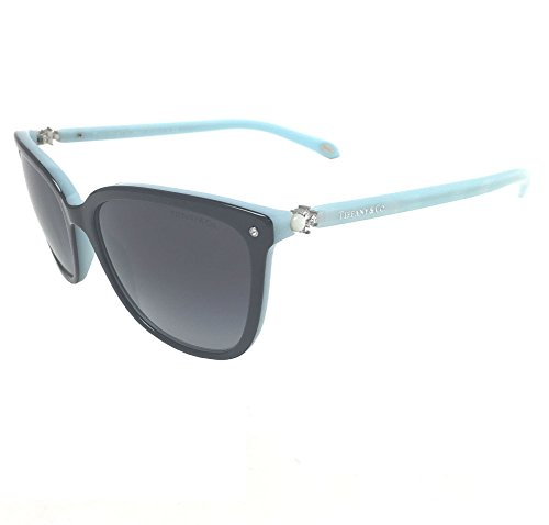 new-tiffany-co-womens-tf4105hb-8055-3c-black-grey-gradient-sunglasses